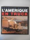 L'Amérique En Truck