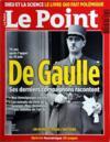 Point (Le) N°1966 du 20/05/2010