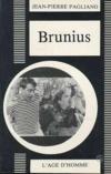 Brunius
