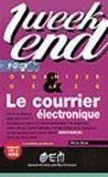 Courrier Electroniq.1we