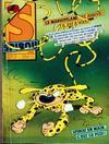 Spirou N°2395 du 08/03/1984