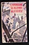 L'Erreur d'Alexei Alexeiev