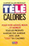Tele Calories