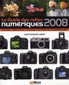 Le guide du Reflex numérique (édition 2008)