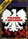 Point (Le) N°414 du 25/08/1980