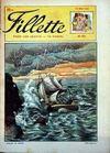 Fillette N°251 du 10/05/1951