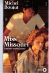 Miss Missouri (Amours Americaines)