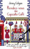 Rendez-vous au Cupcake Cafe