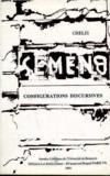 Semen N.8 ; Configuration Discursive
