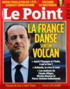 Point (Le) N°2081 du 02/08/2012