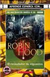 Robin Hood y el recaudador de impuestos