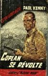 Coplan Se Revolte
