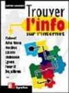 Trouve L Info Sur Intern