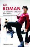 Gil Roman