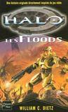 Halo t.2 ; les Floods