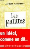 Les Patates.