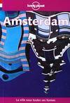 Amsterdam ; 2e Edition