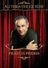 Francis Perrin - Coffret - Au Théâtre Ce Soir