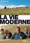 Profils Paysans - 3 - La Vie Moderne
