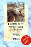 Comptabilite Approfondie Rev.1 Decf 6