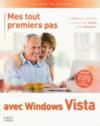 Mes tout premiers pas avec Windows Vista (2e édition)