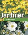 Jardiner Toute L'Annee