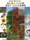 L'almanach des saisons