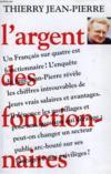 L'Argent Des Fonctionnaires.