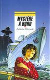 Mystere A Bord