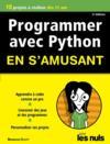 Programmer en s