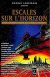Escales Sur L'Horizon