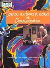 Sciences Sanitaires Et Sociales Et Communication Seconde Sms