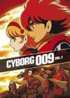 Cyborg 009 - Vol. 1