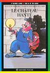 Chateau hante-poche