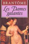 Les Dames Galantes