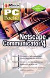 Netscape Communicator 4. Concerne La Version Française De Netscape Navigator
