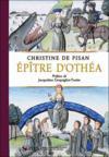 Epître d'Othéa
