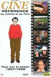 Cine Reference - Les Chiffres Et Les Films