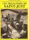 Les mégalithes de Saint-Just