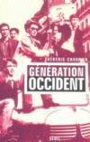 Generation Occident