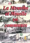 La Meurthe-et-Moselle en communes