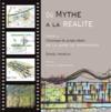 Du mythe à la réalité t.2 ; chronique du projet urbain de la gare de Perpignan