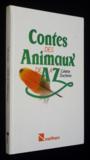 Duchiron Contes Animaux