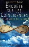 Enquete sur les coincidences ou joies du hasard