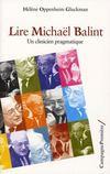 Lire michaël balint