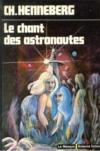 Le Chant Des Astronautes