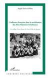 L'influence française dans la socialisation des élites féminines brésiliennes ; le collège Notre-Dame de Sion à Rio de Janeiro