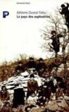 Le Pays des asphodèles