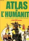 Atlas De L'Humanite