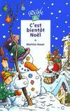 C'Est Bientot Noel